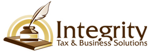 Integrity Tax Solutions