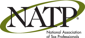 Member of NATP